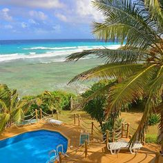 #StCroix #VacationRentals are the best! Rent the whole #beachfront #villa or just a #suite. http://villamargarita.com/st-croix-vacation-rentals/ #VillaMargarita #USVirginIslands #USVI #villarentals #islandlife #beachweddings