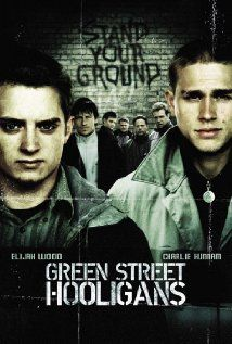 Latest Added | Watch free movies online - Free Movie For You