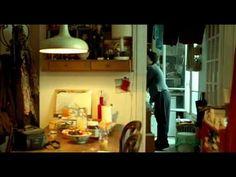 Les toits de Paris, Le Voyage du ballon rouge (2008)