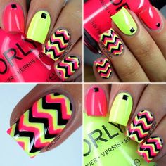 It's standard that spring may be a stunning season that is jam-packed with completely different colours. to satisfy the season, today's post can introduce some colourful nail art Related Poststrendy nail art designs 2016 trendstop 40 nail art designs 2016 trendstop nail art designs 2016nail art trends for 2015 2016the latest nail art trends … … Continue reading →