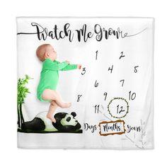 Newborn Photo Props, Newborn Photos, Baby Boy Gifts, Baby Shower Gifts, Baby Pictures, Baby Photos, Baby Milestone Blanket, Milestone Blankets, Baby Diary