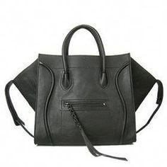 b847c38f8a 24 Best Celine Phantom Bag images