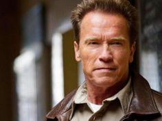 The Last Stand – L'ultima sfida di Schwarzenegger su Cinema Fanpage