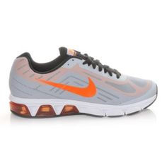 Looking for Men's Nike Air Max Bold Speed? Shop Shoe Carnival for Nike Air  Max Bold Speed and more top Men's styles!