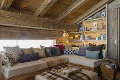 Best swiss inspiration images alpine chalet chalet style