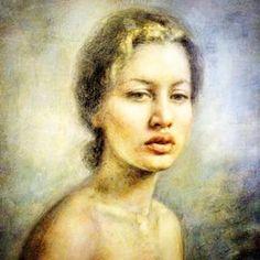 Rudolf Steiner, Growing Up, Mona Lisa, Paintings, Artwork, Artist, Art Work, Work Of Art, Grow Taller