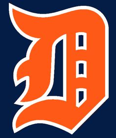 images of the detroit tigers | It's Opening Day in Detroit