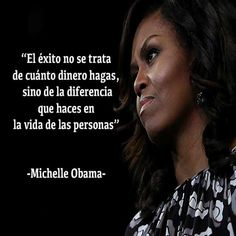 Barak And Michelle Obama, Classy Women, Classy Lady, Change The World, Healthy Mind, Messages, Thoughts, Words, Affiliate Marketing