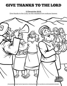183 Best Top Sunday School Coloring Pages with Bible