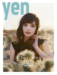 Our festival issue returns filled with interviews, fashion, photos, beauty, a bunch of Laneway Festival tickets to win + we chat to cover star Tkay Maidza. Chvrches Lauren Mayberry, Magazine Cover Page, New Wave Music, Girl Bye, Emily Browning, Alanis Morissette, Nostalgia, Paramore, Eye Make Up