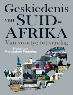 Buy the Geskiedenis Van Suid-afrika online from Takealot. African History, My Land, Historical Photos, South Africa, Van, Birth, Books, Education, Africans