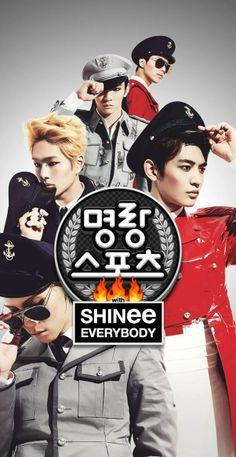 shinee | SHINee