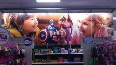 """Wonderful news! 'To the girls of the world who love Lego and the boys who love Frozen: Target is now a friendlier place to shop. The Minnesota-based retailer announced last week, in response to ongoing social media complaints, that it would eliminate gendered signage in sections devoted to toys, home, and entertainment.' NO MORE """"GIRLS' BUILDING SETS"""": TARGET TO PHASE OUT GENDER-BASED SIGNAGE:"""