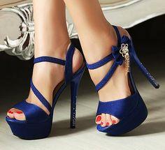 korean-2015-summer-new-women-pumps-high-heel
