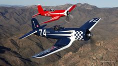 Rare Airplanes Related Keywords & Suggestions - Rare Airplanes ...