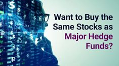 Hedge Funds are Buying These Four Stocks (And Selling This One) - YouTube David Tepper, Hedges, Youtube, Living Fence, Shrubs, Youtubers, Youtube Movies, Natural Privacy Fences