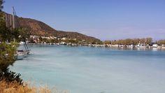 Methana Port Greece, Beach, Water, Outdoor, Portraits, Scenery, Greece Country, Gripe Water, Outdoors