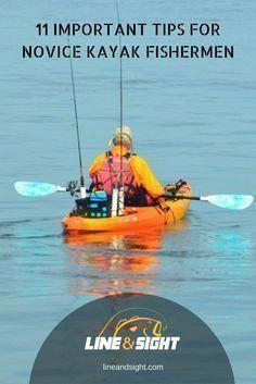 Bateau de poupée bleu en kayak pour les campeurs Ornament Craft 10 sets