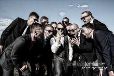 Mit Ehering .. www.hochzeitsfotografie-berlin.org #wedding #weddings #weddingphotographer #weddingphotographers #heiraten #hochzeiten #hochzeitsfotograf #hochzeitsfotografberlin #hochzeitsfotografen #hochzeitsfotografenberlin www.andreaslemke.com www.eventfotografberlin.com