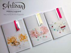 artisan+oct+#4+seasonally+scattered+(9)+copie.jpg 1,600×1,200 pixels