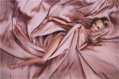 Satin Dreams | Flickr - Photo Sharing!