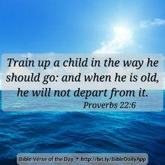 Proverbs 23:6