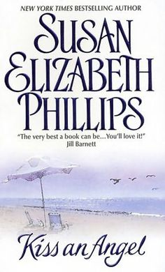 Angel kiss pdf elizabeth an susan phillips