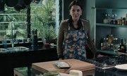 Receitas da Carolina - Receita de badejo com batatas | globo.tv