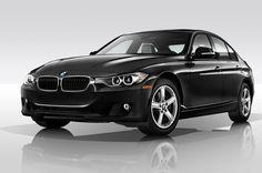 mary kay car bmw | Mary Kay 2013 BMW 320I Photo 2