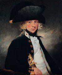 portrait-of-a-young-midshipman-c1796-sir-william-beechey.jpg (200×240)