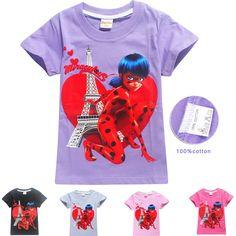 LOL SURPRISE Girls Glitter  Tshirts or Leggings 4-10Yrs BNWT