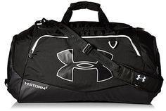 Now, a person who is new to the category of gym bags might be wondering as to where to purchase these bags and what might be its cost