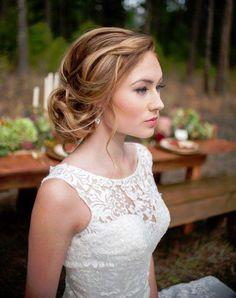 2016-gelin saç modelleri-gelin başı-wedding hairstyles-prom hairstyles-bridal hairstyles-wedding hair-gelin saçı modelleri (28)
