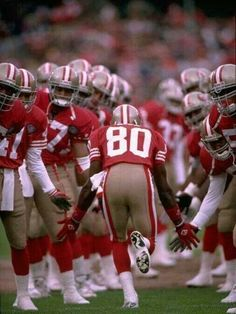 11 Best 49ers images | 49ers players, Sports, San Francisco 49ers  for sale