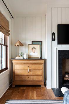 Cosy Home, Interior Decorating, Interior Design, French Interior, Home Decor Inspiration, Style Inspiration, Decoration, Home Remodeling, Living Spaces