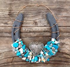 Handcrafted Decorative Horseshoe Home Decor by HorseShoeFever. Western, Torquise, Horseshoe, Wedding Decorations, Country, Rustic, Modern, Farm, Ranch, Cowgirl, Cowboy, Horses, Rodeo, Wall Art, Birthday, Graduation, Christmas, Gift Idea, Present Ideas, Cabin, Horses, Equestrian, Toddler, Baby Shower Gift