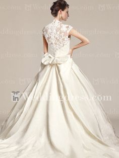 Get free shipping on vintage lace ball gown wedding dress here. Choose your wedding dresses from over thousands of items!