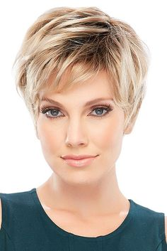 how to cut a pixie haircut ten beautiful wedge haircuts jere haircuts 1637