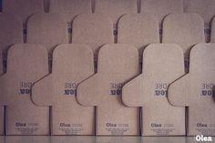 Organizando as embalagens da loja. Visite nossa loja! #oleastore #canecaolea, #StudioOlea, #ProductDesign, #color #cores http://www.oleastore.com.br/ http://www.studio-olea.com.br/
