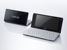 Is Lenovo's ultraportable a Sony Vaio P killer? | Lenovo is prepping a super portable computer to take on Sony's much-hyped Vaio P series, with pictures of the new device leaking onto the internet this week. Buying advice from the leading technology site