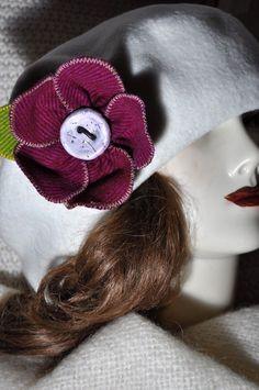 fab christmas present wool dress coat pin cardigan tweed brooch purple pink new Coat Pin, Wool Cape, Wool Dress, New Outfits, Purple, Pink, Tweed, Raspberry, Brooch