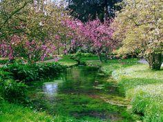Lombardía jardines - Buscar con Google