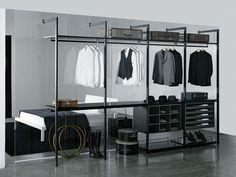 armario sin puertas modernos de diseño