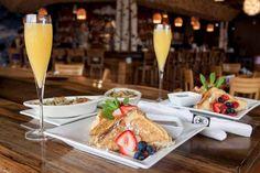 Embers Ski Lodge: A Nashville, TN Bar. Known for Whiskey, Brunch. Knoxville Restaurants, Nashville Restaurants Best, Nashville Brunch, Nashville Food, Visit Nashville, A Food, Good Food, Best Food Trucks, Bottomless Brunch