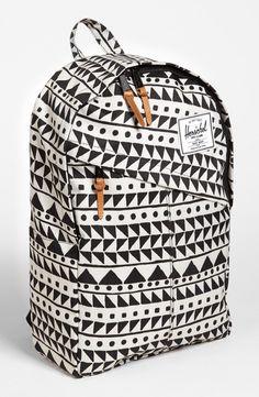Herschel Supply Co. 'Parker' Backpack