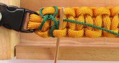 herringbone-stitched-paracord-bracelet-tutorial (13 of 16)