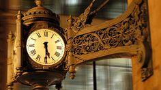 20 Quick Tips For Better Time Management https://www.facebook.com/The-Clock-Shop-114715265257239/timeline/