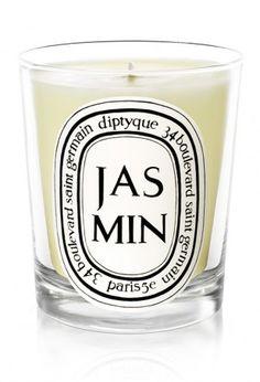 Jasmine Diptyque Candle $60.00