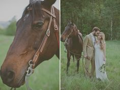 tracy hill photography: Kelsey Bridals