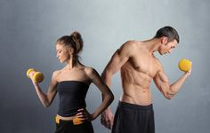 """How To Gain Muscle Mass Fast: Find here the best tips on how to build muscle mass. I have heard many people saying that they tried everything but nothing worked to increase their muscle mass. They might have tried a few things but trust me, they must be eating & exercising the wrong way! Here are the best """"gaining muscle mass tips"""", which will help you to put on lean muscle mass fast.  These are the tips that I have personally followed, and I have added pounds of muscle mass to my lean…"""